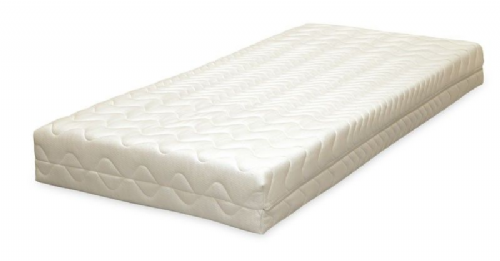 Rise & Recline Ltd Reflexion Memory Foam Mattress
